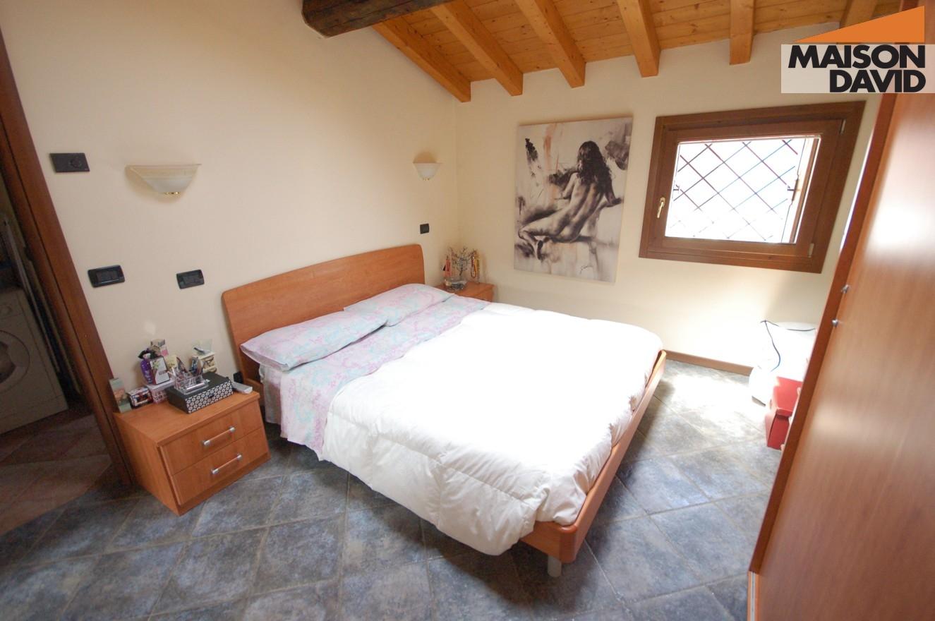 Bilocale Altavilla Vicentina Via Firenze 5