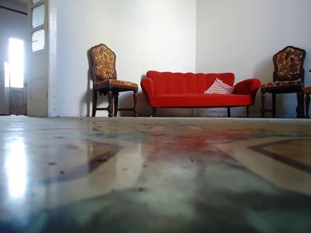 Quadrilocale in vendita a Lecce