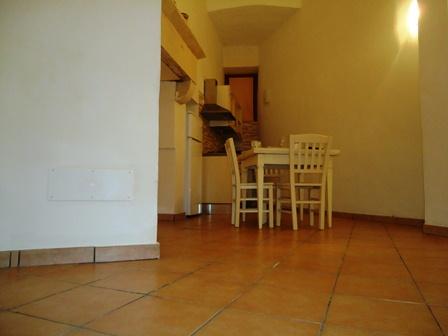 Bilocale Lecce Centro Storico 1
