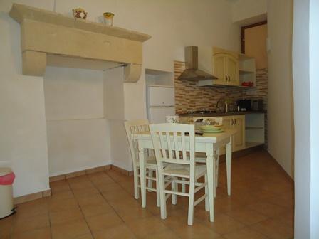 Bilocale Lecce Centro Storico 4