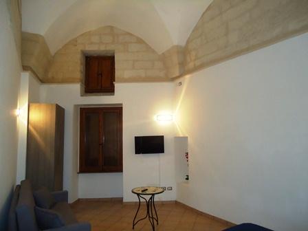 Bilocale Lecce Centro Storico 5