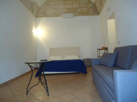 Bilocale Lecce Centro Storico 6
