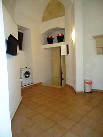 Bilocale Lecce Centro Storico 8