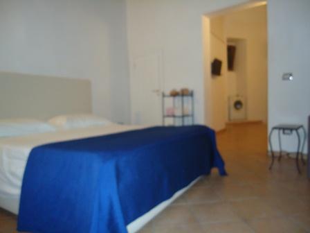 Bilocale Lecce Centro Storico 10