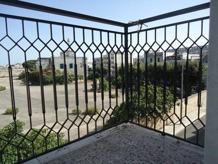Bilocale Lecce Via Leuca 2