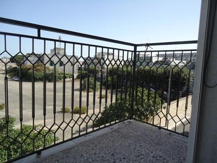 Bilocale Lecce Via Leuca 4