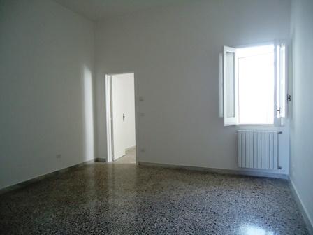 Bilocale Lecce Via Leuca 6