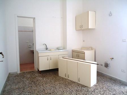 Bilocale Lecce Via Leuca 7