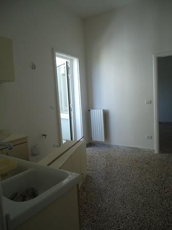 Bilocale Lecce Via Leuca 10