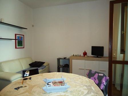Bilocale Lecce Via San Bernardino 6