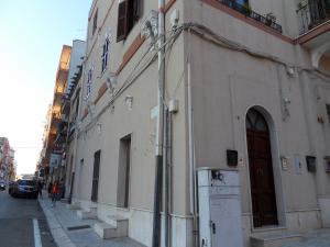 Vai alla scheda: Appartamento Vendita - Brindisi (BR) - Codice 567