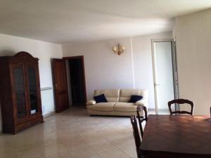 Vai alla scheda: Appartamento Vendita - San Cesario di Lecce (LE) - Codice