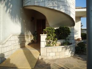 Vai alla scheda: Casa indipendente Vendita - Lecce (LE) - Codice