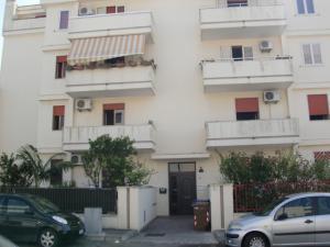 Vai alla scheda: Appartamento Vendita - Lecce (LE)   Borgo Pace - Codice 01 BP