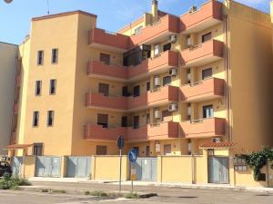 Vai alla scheda: Appartamento Vendita - Lecce (LE) - Codice 04 G