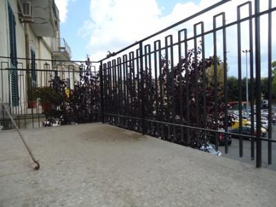 Vai alla scheda: Appartamento Vendita - Lecce (LE)   Leuca - Codice