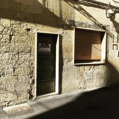 Vai alla scheda: Casa indipendente Vendita - Lecce (LE) | Centro storico - Codice