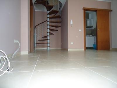 Vai alla scheda: Appartamento Vendita Cavallino