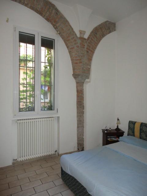 Bilocale Ferrara Via Borgo Di Sotto 5