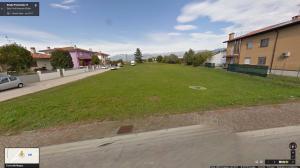 Vai alla scheda: Terreno  Residenziale Vendita Povoletto