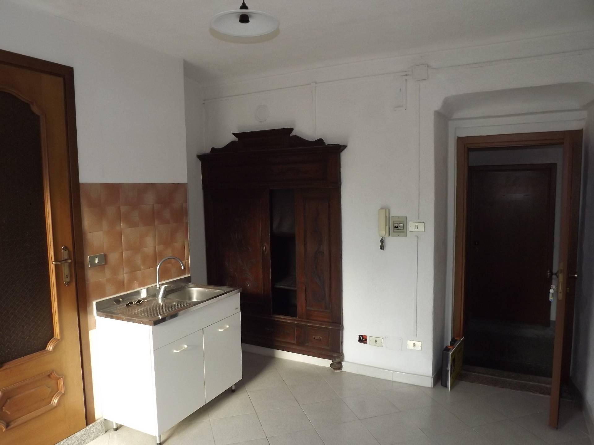 Bilocale Luserna San Giovanni  2