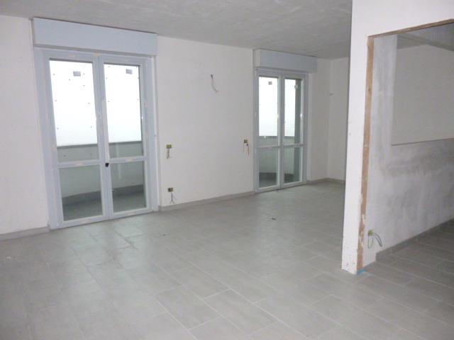 vendita appartamento como 3 95  225.000 €