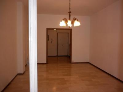Vai alla scheda: Appartamento Vendita Como