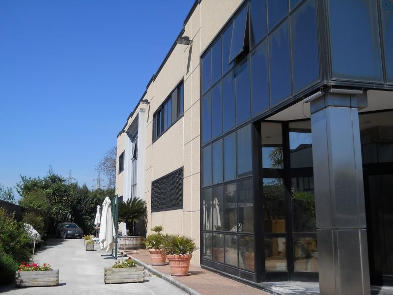 Altro in vendita a Caserta, 9999 locali, Trattative riservate | Cambio Casa.it
