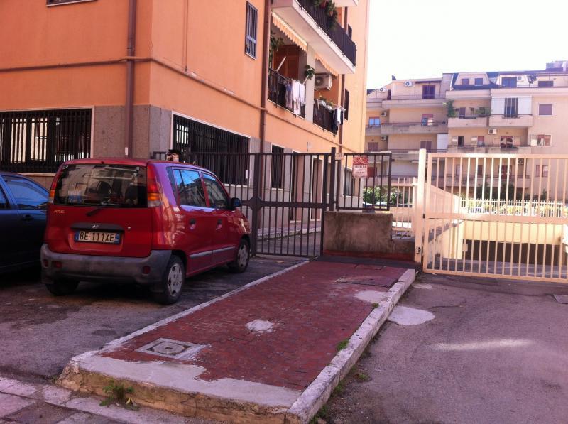 Magazzino in vendita a Caserta, 9999 locali, zona Località: CasertaFerrarecce, prezzo € 50.000 | Cambio Casa.it