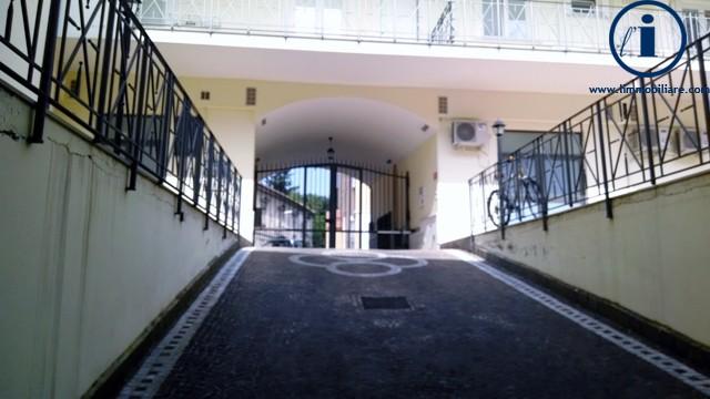 Bilocale Caserta Via San Gennaro 9