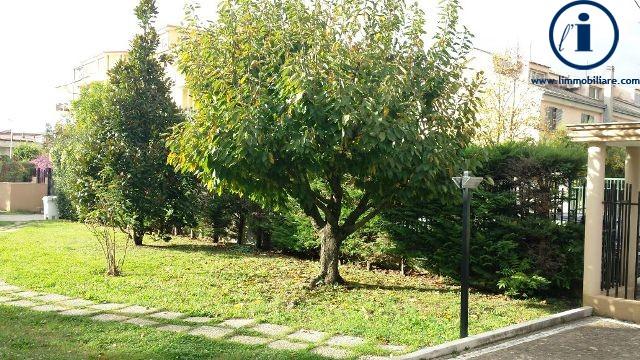 Bilocale Caserta Via Capitelli 10