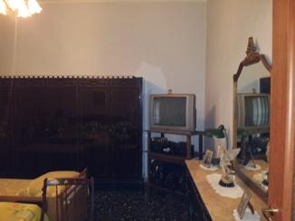 Bilocale Scisciano Via Roma 4