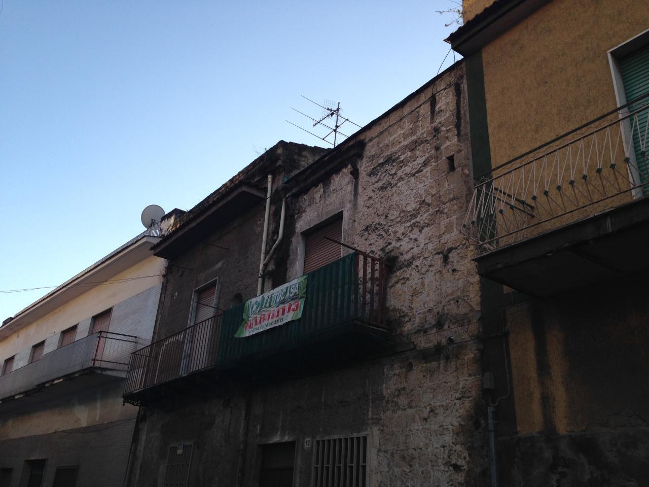 Bilocale Marigliano Via Stefano Piro 1