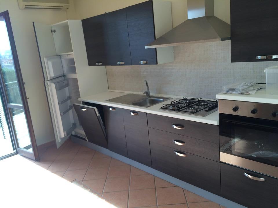 Vendita              Appartamento Mariglianella 3 70 MQ 105000 EURO