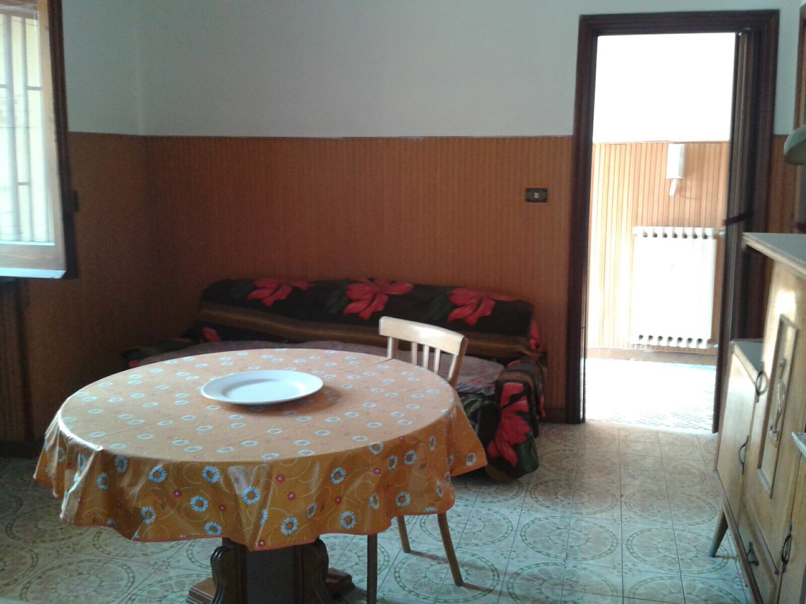 Bilocale Mariglianella Via Roma 2