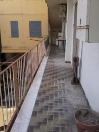 Bilocale Mariglianella Via Roma 7