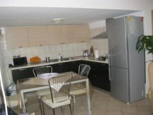 Vai alla scheda: Appartamento Vendita - Mariglianella (NA) - Codice MAR LLA 39 E M
