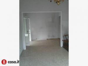Vai alla scheda: Appartamento Vendita - Marigliano (NA) - Codice MAR 80 S G