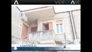 Vai alla scheda: Appartamento Vendita - Liveri (NA) - Codice LIV 45 G A