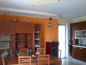 Vai alla scheda: Appartamento Vendita - Marigliano (NA) - Codice MAR 175 P S