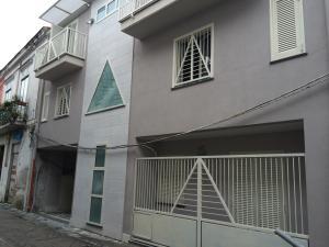 Vai alla scheda: Appartamento Vendita - San Vitaliano (NA) - Codice SAN VIT 125 D R F