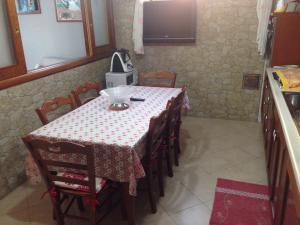 Vai alla scheda: Appartamento Vendita - Mariglianella (NA) - Codice MARLLA 129 I G