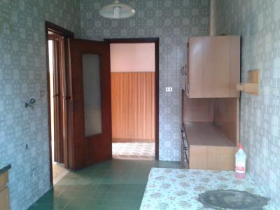 Vai alla scheda: Appartamento Vendita - Mariglianella (NA) - Codice MAR.LLA 84 M G