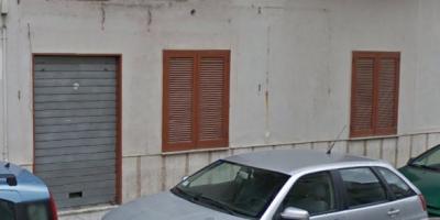 Vai alla scheda: Locale Commerciale Vendita - Marigliano (NA) - Codice MAR 110 I P