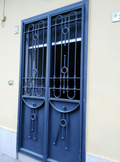Full content: Apartment Loan - Pomigliano d'Arco (NA) - Code POM 450 T G