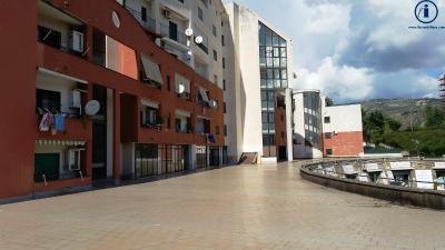 Vai alla scheda: Appartamento Vendita - Caserta (CE) - Codice C19