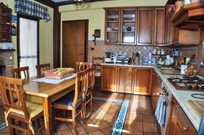 Vai alla scheda: Appartamento Vendita - Casagiove (CE) - Codice C26