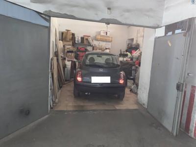 Vai alla scheda: Box / Posto auto Vendita Caserta