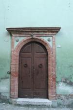 Casa singola in Vendita a Mondavio