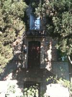 Casale antico da ristrutturare in Vendita a Falerone